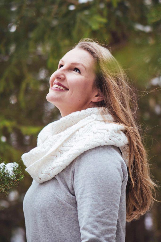 miten saavuttaa onnellisuus ja mielenrauha